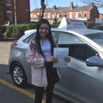 driving instructors chorley