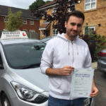 driving instructors bolton